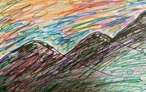 山登り好きだった - 笹谷正博