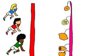 オリンピック - yu-ma