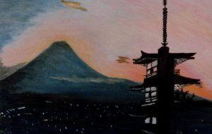 黎明 - 萩原克典