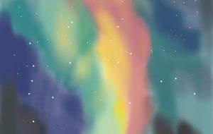 夜の瞑想 - 佐藤 舞