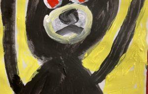 熊出没注意 - 笹谷正博