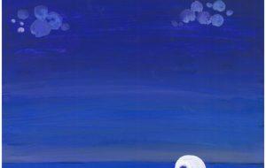 空と海はなぜ青いのですか? - yasuzi