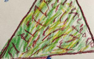 クリスマスツリー2020 - 笹谷正博