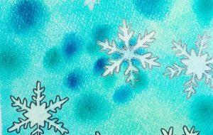 雪 - なおみ