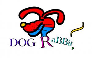 DOG RaBBit - 神徳竜輝