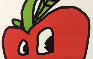 林檎ちゃん - シンゴ