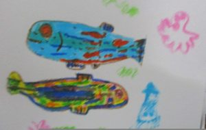 魚2020 - マサミ