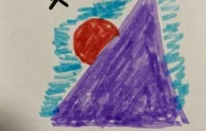 ネットスクウェア2021年賀状 - 笹谷正博