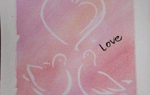 Love Forever - haRumi/.