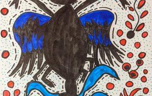蟻の翼 - 田中郷
