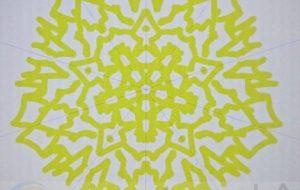 黄み結晶 - 池田 旬