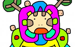 無題_202102170810 - akinobu_n