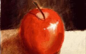 初りんご - GIN MACHINE