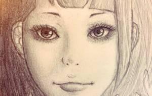 美顔 - GIN MACHINE