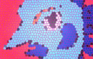 マンボウ君 加工版2 - 【イベント】ザ・ルイガンズ.スパ & リゾート 2021年コンペティション応募作品