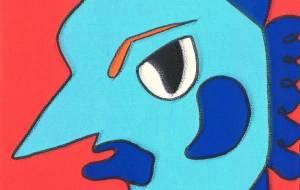 マンボウ君 加工版5 - カタツムリ