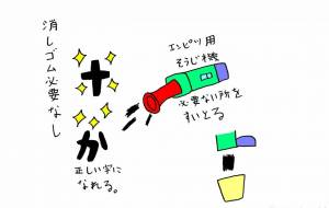 未来道具 - yu-ma