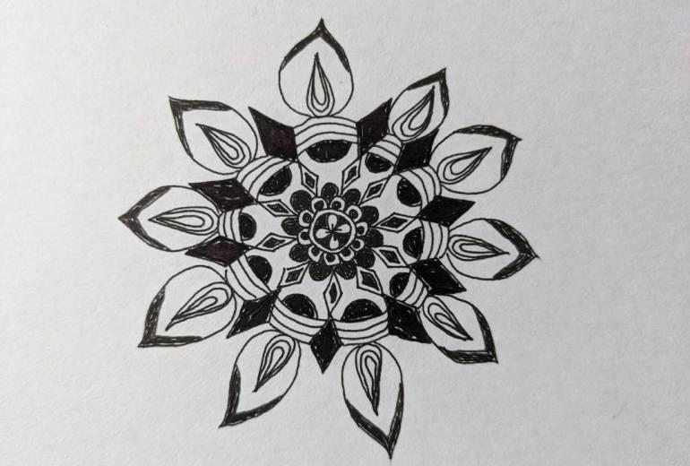 サヨナラの花