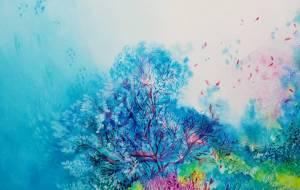 corallo - 【イベント】ザ・ルイガンズ.スパ & リゾート 2021年コンペティション応募作品
