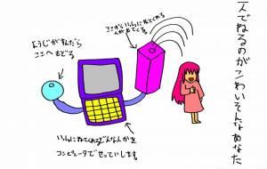 発明品2 - yu-ma