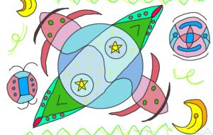 命の星 - machan