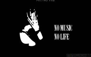 NO MUSIC NO LIFE - YUSUKE TAGAMI