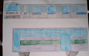 007電車・バス - シュン