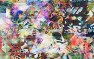 春夏秋冬めぐり - 【イベント】日本一おしゃれな制服制作プロジェクト応募作品
